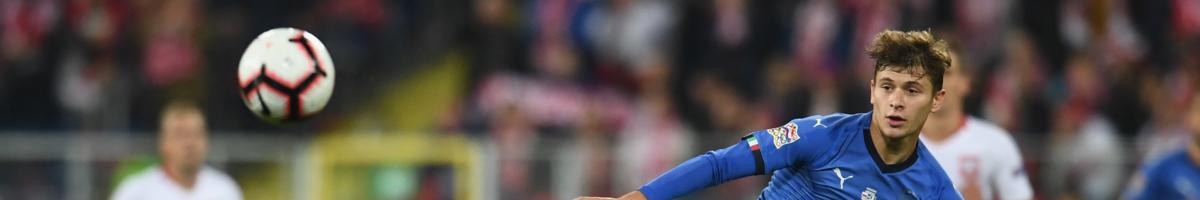 Calciomercato Inter: i 5 nomi più caldi per gennaio