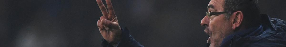 Chelsea-Southampton: Sarri a caccia del tris contro i Saints in crisi