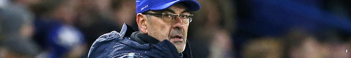 Arsenal-Chelsea: Sarri prova a eliminare i Gunners dalla corsa alla Champions