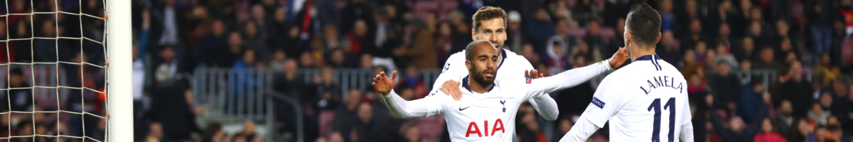 Fulham-Tottenham: Spurs senza Kane nel derby con Ranieri