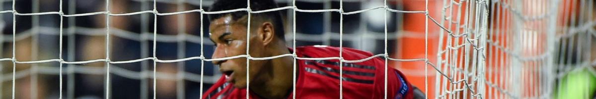 Manchester United-Brighton: i Red Devils vogliono ingranare la sesta