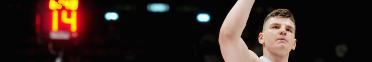 Milano-Barcellona, l'Olimpia può vendicare la sconfitta dell'andata