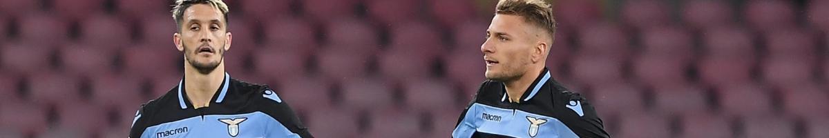 Frosinone-Lazio, dopo 2 sconfitte i biancocelesti vogliono ripartire