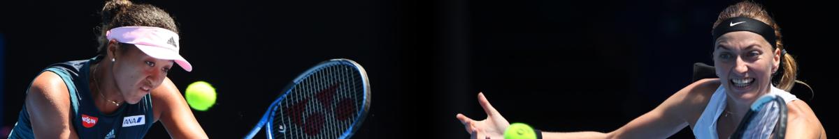 Australian Open, finale donne: Osaka può fare back to back con gli US Open