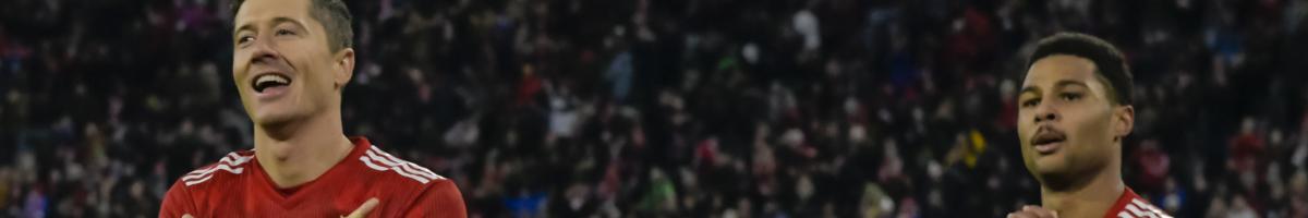 Bayer Leverkusen-Bayern Monaco: trasferta dura, ma i 3 punti sono tassativi per inseguire il Dortmund