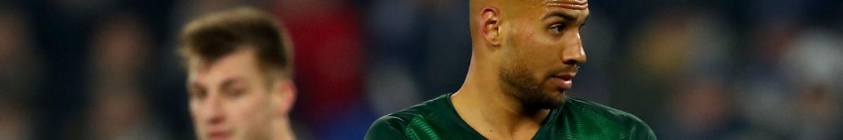 Wolfsburg-Bayer Leverkusen: due squadre in cerca della svolta