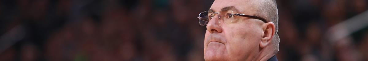 Milano-Buducnost, l'Olimpia chiede strada all'ex Repesa per tornare in zona playoff
