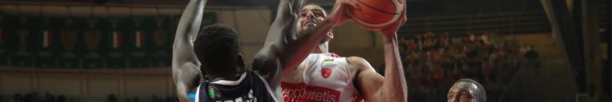 Brescia-Varese: derby caldo per tutte e due, il Germani può riaffacciarsi in zona playoff