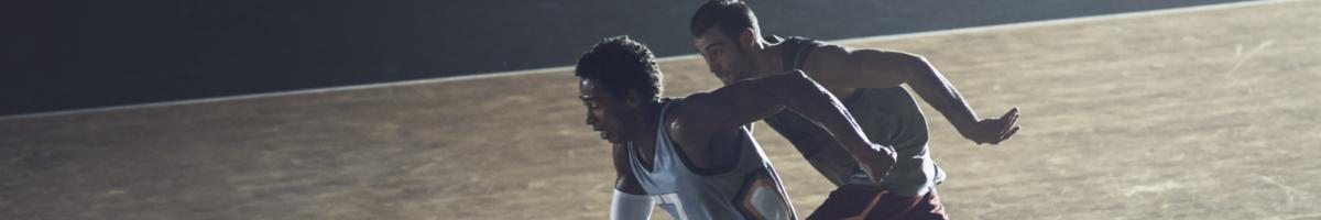 NBA All Star Game: Team LeBron vs Team Giannis, chi vincerà?