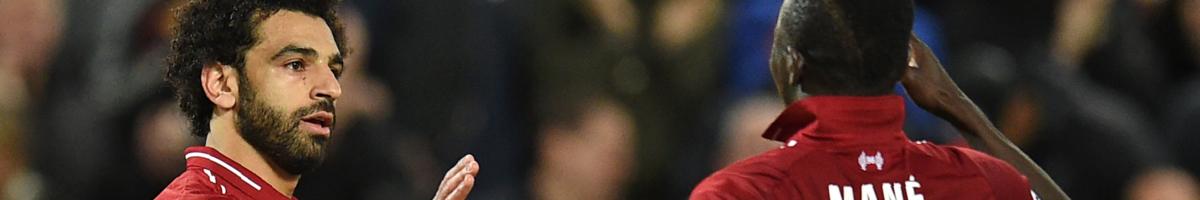 Liverpool-Bayern, i tedeschi usciranno vivi dall'inferno di Anfield?