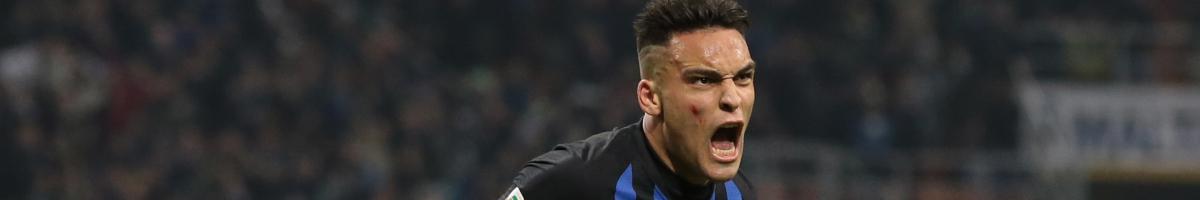 Road to Champions League: tutte le combinazioni possibili tra Atalanta, Inter, Milan e Roma