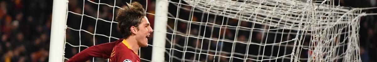 Porto-Roma, i giallorossi dovranno sudare fino alla fine una qualificazione in bilico
