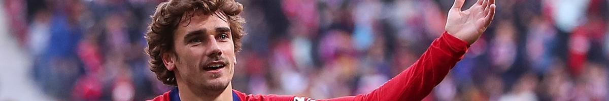 Atletico Madrid-Villarreal, dopo l'estasi post-Juve i Colchoneros difendono il secondo posto