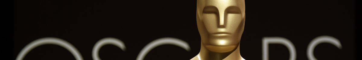 Oscar 2019: chi ha più chance di vincere? Ecco lo studio su 90 anni di storia dell'Academy