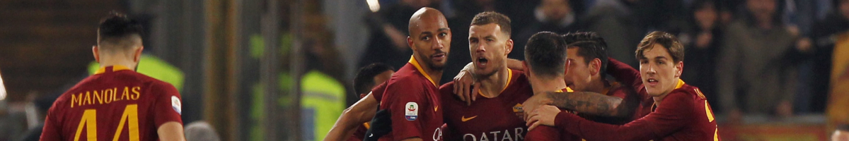 Frosinone-Roma, i giallorossi vogliono proseguire la rincorsa al Milan