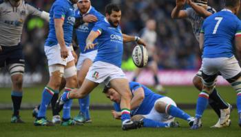Italia-Irlanda, cosa può salvare gli azzurri dalla ventesima sconfitta consecutiva?