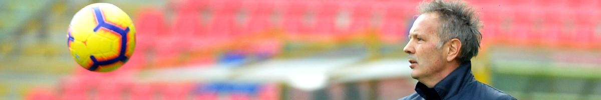 Bologna-Juventus, ad attendere i bianconeri c'è un Sinisa agguerrito