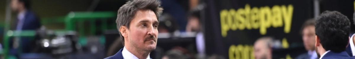 Final Eight Coppa Italia, Sassari-Brindisi è il quarto più incerto: tutto può succedere