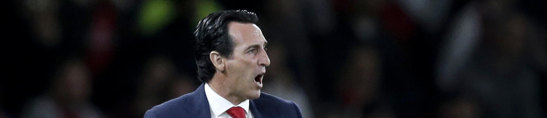 Arsenal-Newcastle, occasione-Champions per Emery e i suoi
