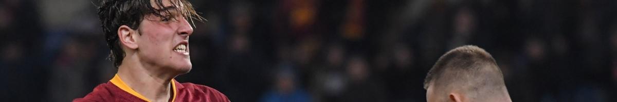 Roma-Empoli, Monday Night da non fallire per i giallorossi