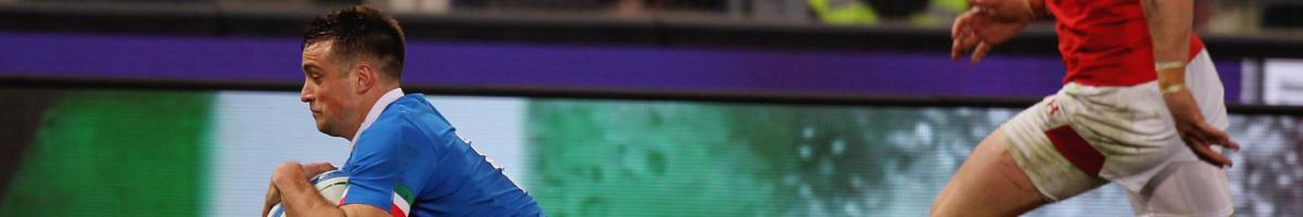 Inghilterra-Italia, azzurri in fiducia dopo la buona prova contro l'Irlanda