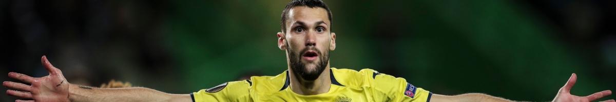 Levante-Villarreal, dopo le meraviglie di coppa per i gialli c'è un derby caldissimo
