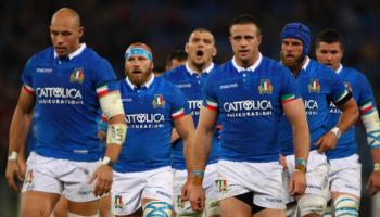 Italia-Francia, gli azzurri per salvare l'onore nel giorno di esordi e possibili addii