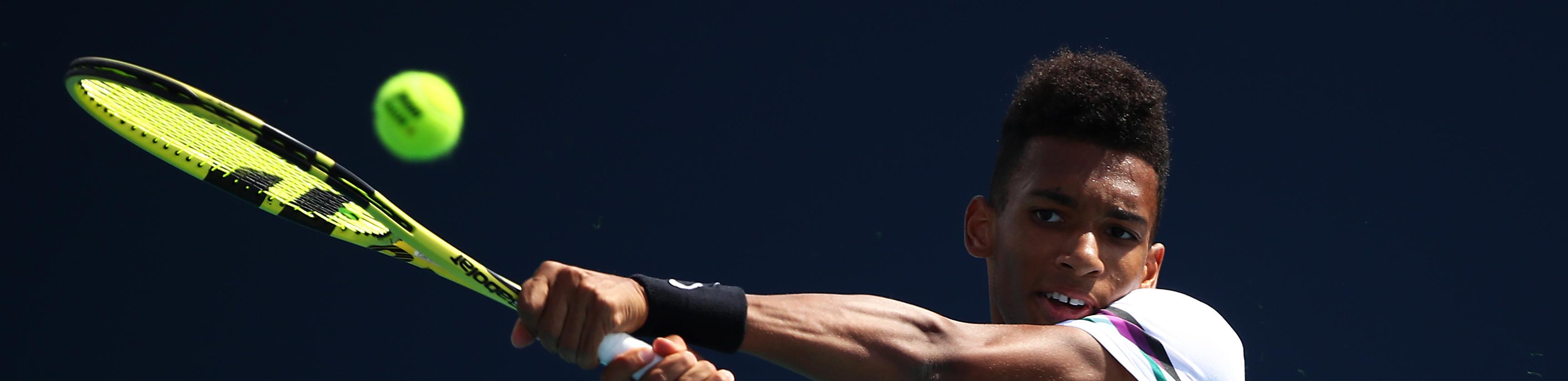 ATP Miami, due consigli per martedì 26 marzo