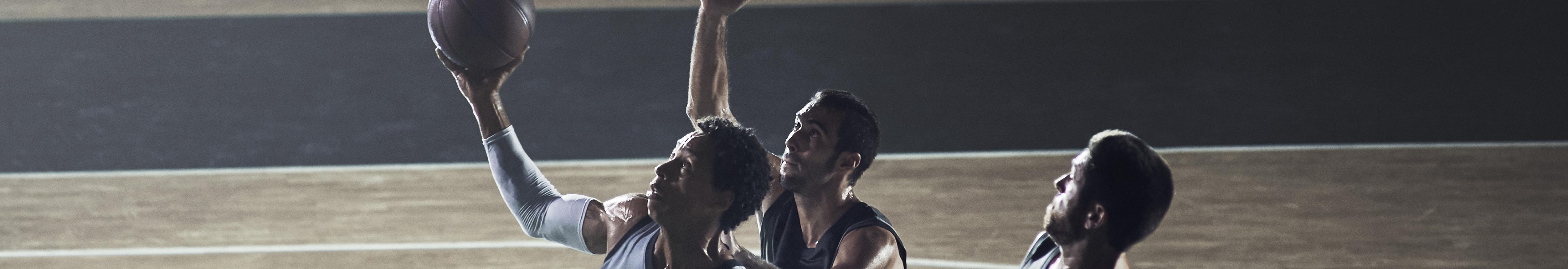 Nuggets-Spurs, Gara 7: che spettacolo sarà? San Antonio può fare il colpo?