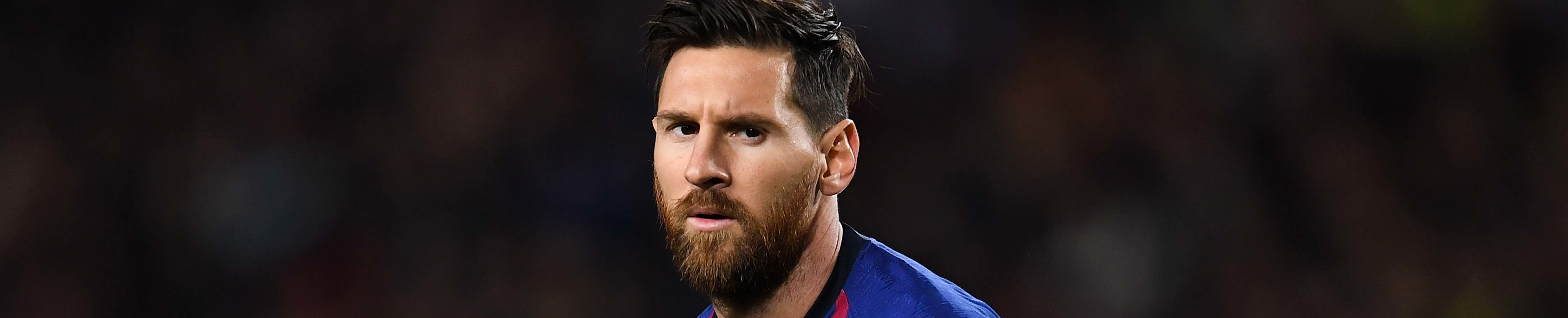 Barcellona-Atletico Madrid: i blaugrana per spegnere la Liga, Messi per l'11° gol in 54 giorni