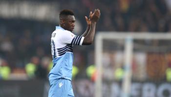 Lazio-Chievo, tre punti d'obbligo per i biancocelesti