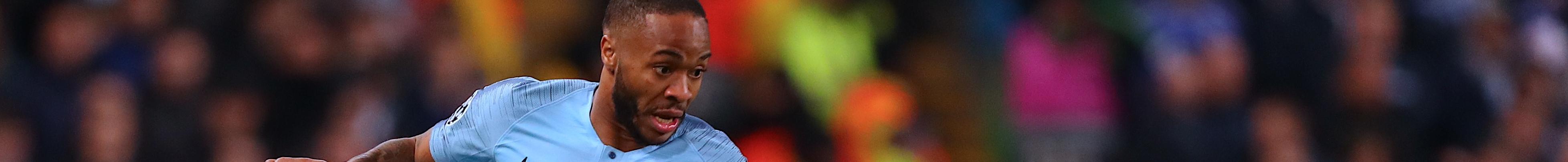Burnley-Manchester City, inizia il count-down verso il titolo