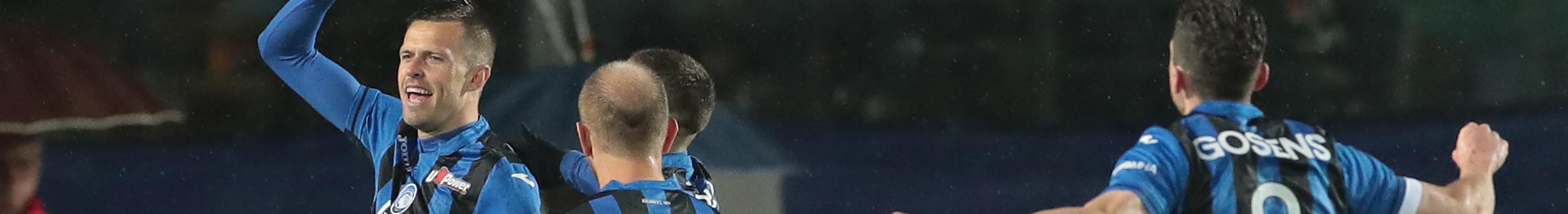 Atalanta-Fiorentina, Nerazzurri per la ciliegina sulla torta, Viola per salvare la stagione