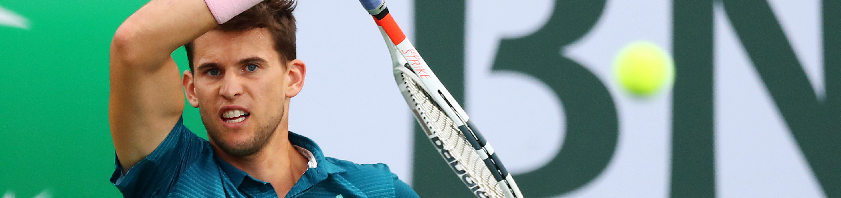 ATP Montecarlo, due consigli per mercoledì 17 aprile