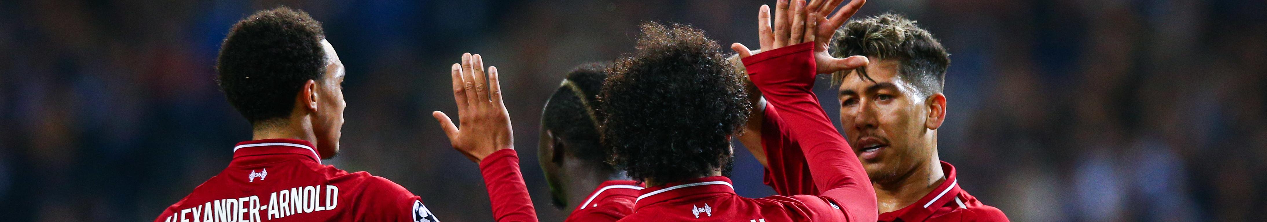 Liverpool-Huddersfield, un testa-coda dall'esito che appare scontato