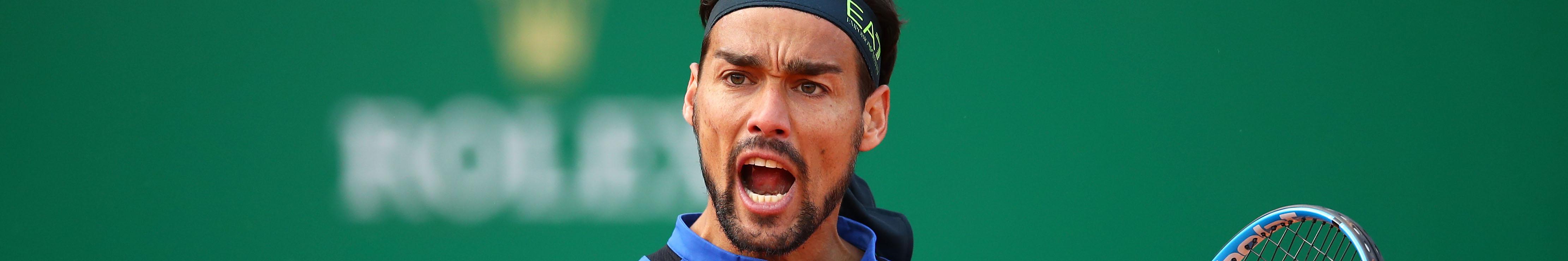 ATP Montecarlo, due consigli per i quarti di finale