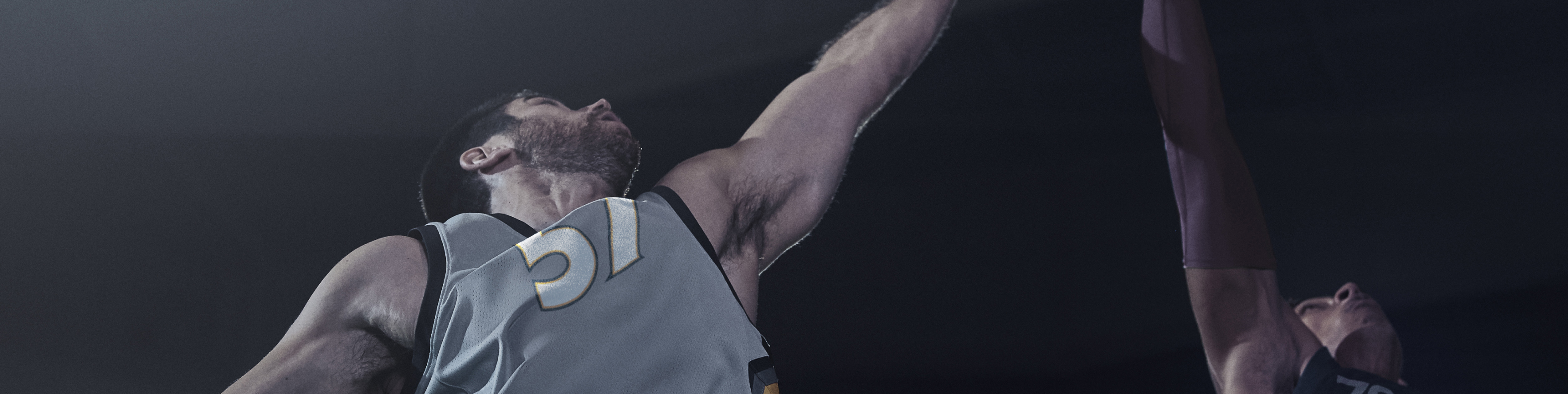 Raptors-Warriors, finale inedita: decideranno le difese?