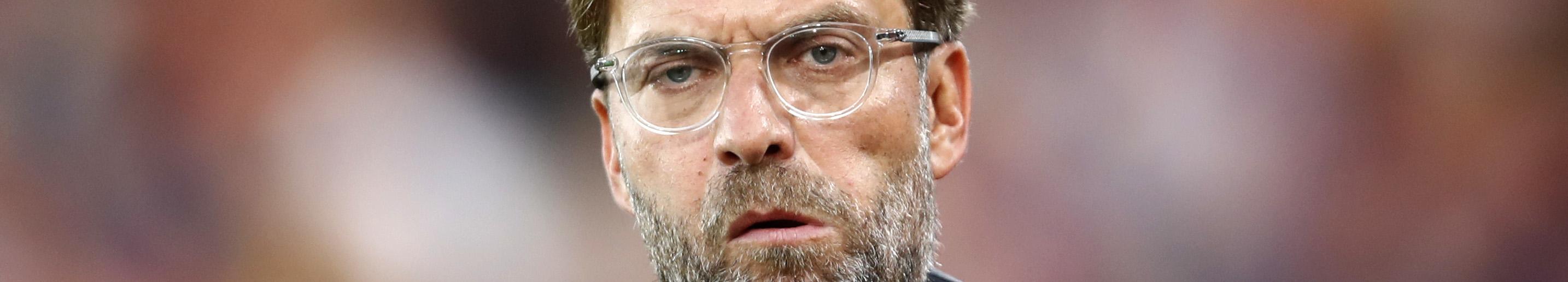 Liverpool-Barcellona, per la rimonta Klopp punta sulla solidità: nessuno ha più