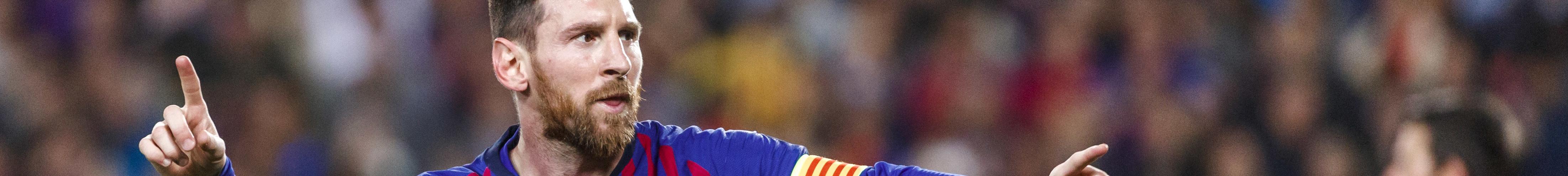 Barcellona-Valencia, il Barça vuol dare lustro alla Coppa del Re