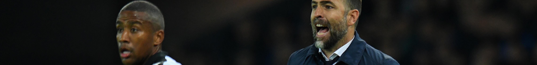 Frosinone-Udinese, Tudor cerca punti pesanti per la salvezza