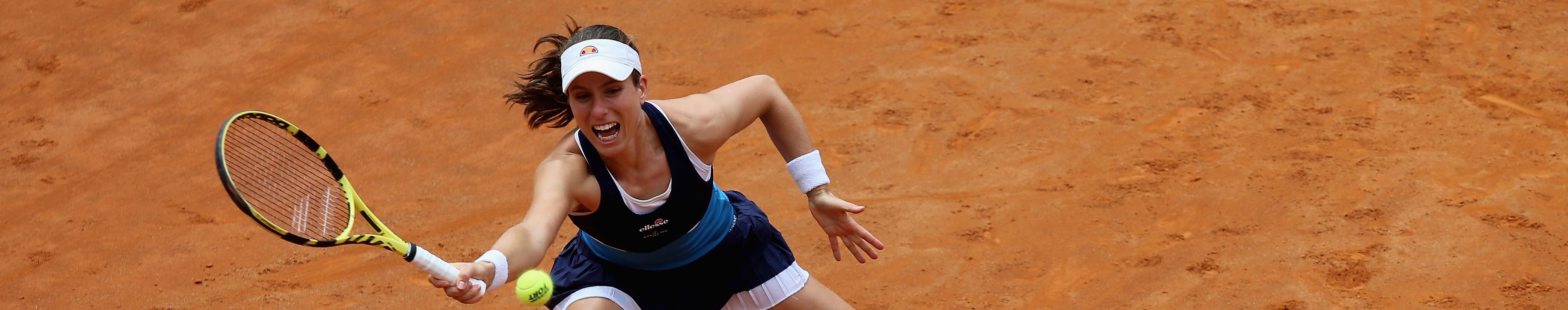 Roland Garros 2019, tre consigli per il day 2