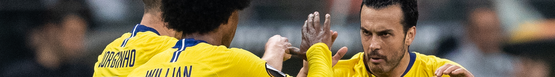 Chelsea-Eintracht, Blues più vicini alla finale ma i tedeschi ci credono