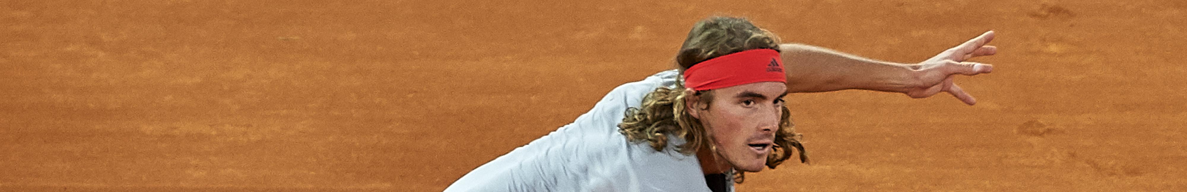 ATP Roma Masters 1000: due consigli per le semifinali