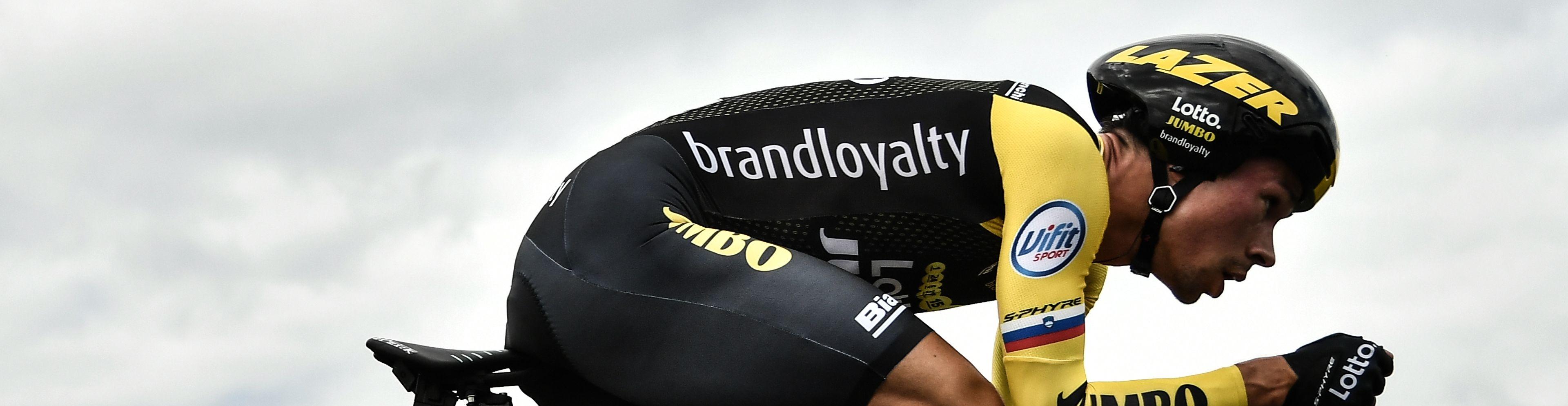 Giro d'Italia 2019, ultima tappa: Campenaerts favorito netto, gli obiettivi di Roglic e Nibali
