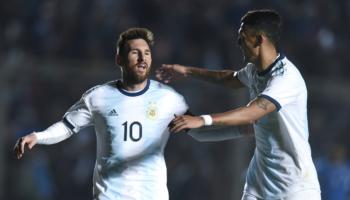 Copa America 2019, tutto quello che c'è da sapere sull'edizione numero 46