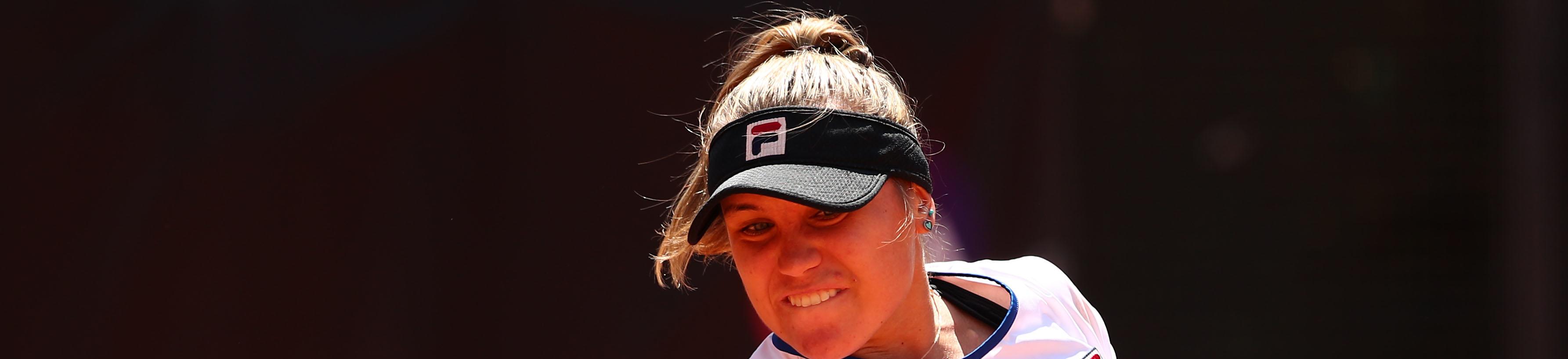 Roland Garros 2019, day 7: tra l'ambidestro Hoang e l'incognita Serena