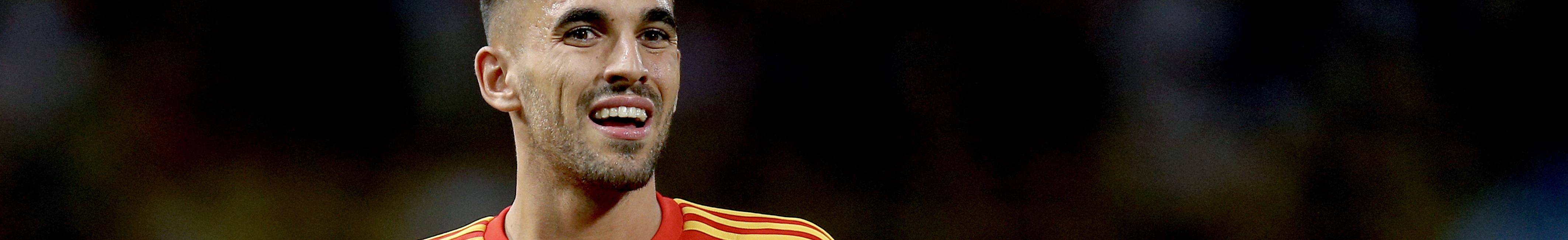 Spagna-Belgio U21, le Furie Rosse cercano il pronto riscatto