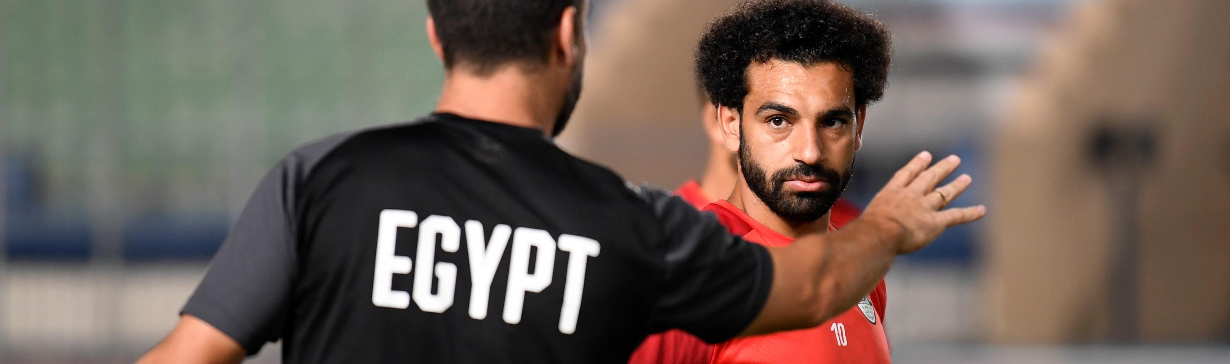 Coppa d'Africa 2019: le favorite e i giocatori da tenere d'occhio