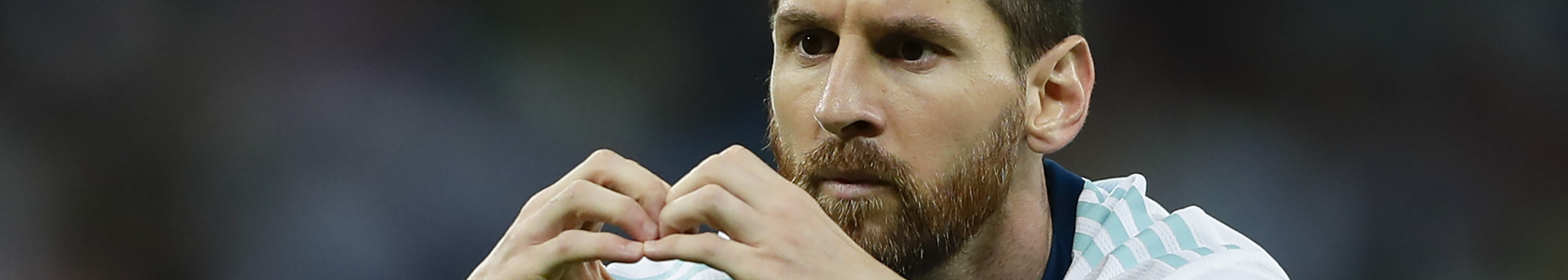 Qatar-Argentina, Messi deve scongiurare un clamoroso flop