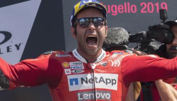 GP Catalunya, Ducati ancora padrona in casa Marquez?
